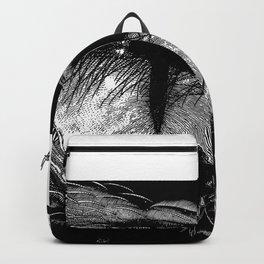 asc 713 - La rébellion Backpack