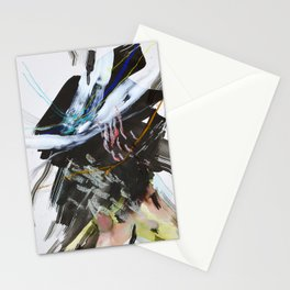 Day 24 Stationery Cards