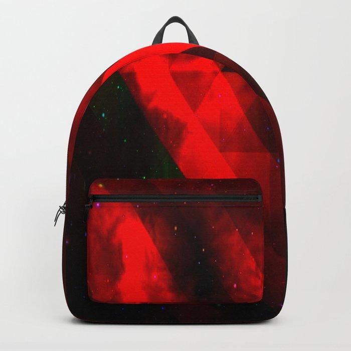 I LOVE YOU Backpack