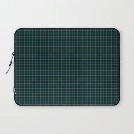 MacIntyre Tartan Laptop Sleeve
