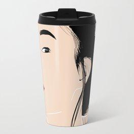 Eloise Travel Mug