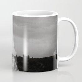 Midwest Storm III Coffee Mug