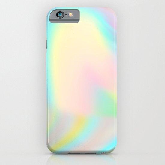 #8 iPhone & iPod Case