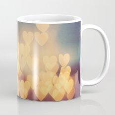 Bright New Love Mug