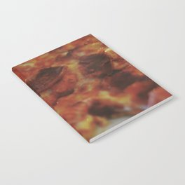 Slice of life Notebook
