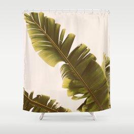 Heredity Shower Curtain