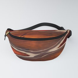 Blood Bowl Fanny Pack