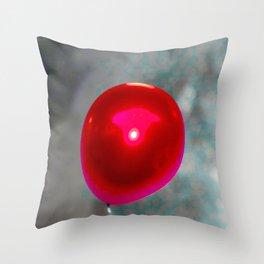 n254x71pek Throw Pillow
