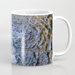 Living Water Coffee Mug