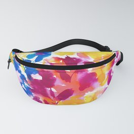Intuition Bold Fanny Pack