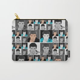 Different Colours, Different Shades #2 Carry-All Pouch