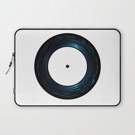 Seven Inch Vinyl Laptop Sleeve