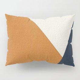 Back to Sail 2 Pillow Sham