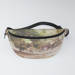 A perfect day Fanny Pack