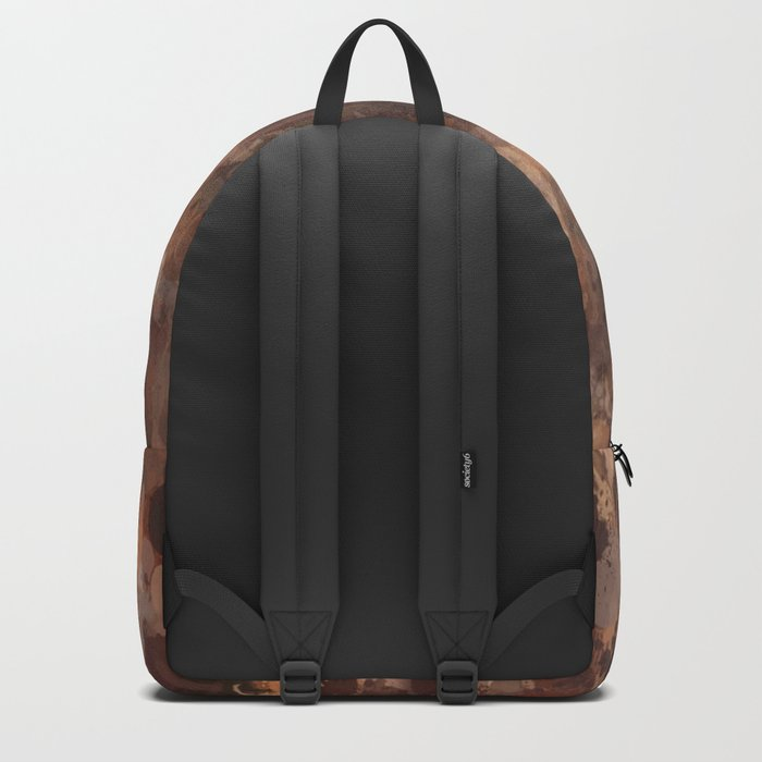 owl-14 Backpack