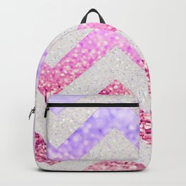 FUNKY MELON PINKBERRY Backpack
