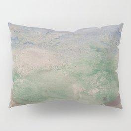 Informal texture two Pillow Sham