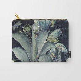 Magic Garden: Twilight I Carry-All Pouch