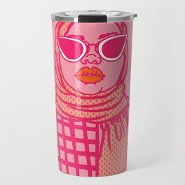 Raai Travel Mug