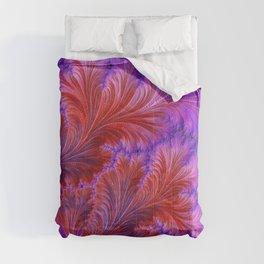 Indulgant Comforters