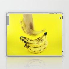 Grab a banana Laptop & iPad Skin