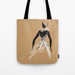 Sahara 03 Tote Bag