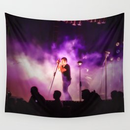 Trent Wall Tapestry