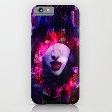 Atomic Lydia. iPhone 6s Slim Case
