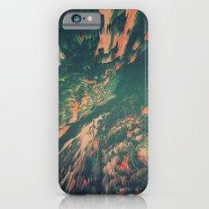 XĪ_2 iPhone 6s Slim Case