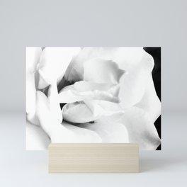 Rose Blossom Mini Art Print