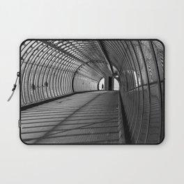 James Bond inspired II Laptop Sleeve