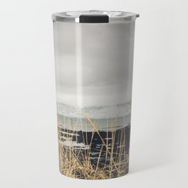 View on Esja Travel Mug