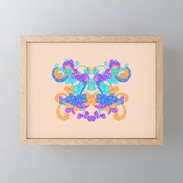 29_Marina Framed Mini Art Print
