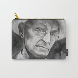 HERMANN HESSE Carry-All Pouch