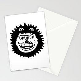GNASH GNASH GNASH. Stationery Cards