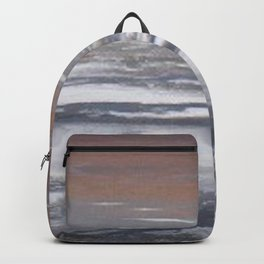 Alkali Lake Backpack