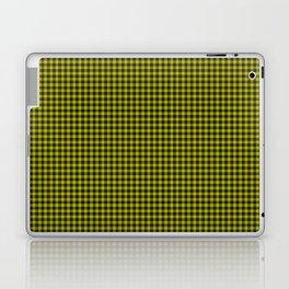 MacLachlan Tartan Laptop & iPad Skin