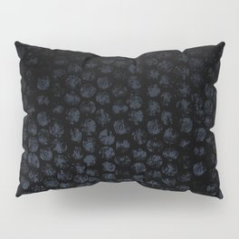 Cammo Dark Pillow Sham