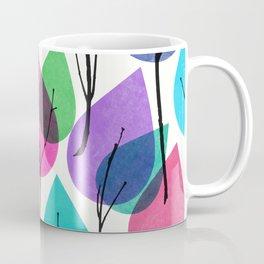 dialogue 1 Coffee Mug
