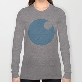 The Eye Long Sleeve T-shirt