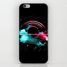 Singularity iPhone & iPod Skin