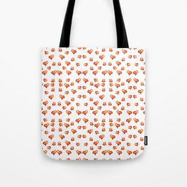 Lots of love Tote Bag