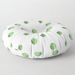Dots Floor Pillow