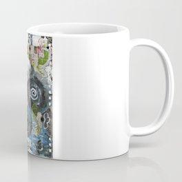A New Paradigm Coffee Mug