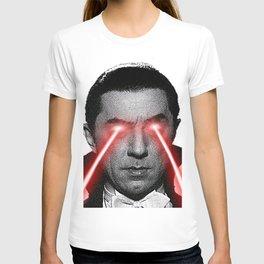 Beam The Blood T-shirt