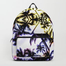 West Coast Backpack