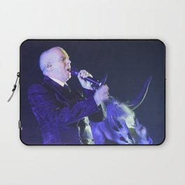 Neil Tennant  Laptop Sleeve