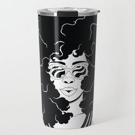 FroReal Travel Mug