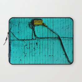 Off the Wall Laptop Sleeve