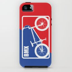 BMX iPhone (5, 5s) Tough Case